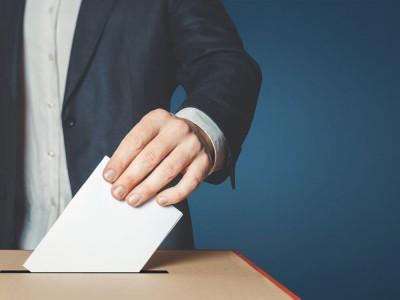 PKW negatywnie opiniuje protest wyborczy PiS