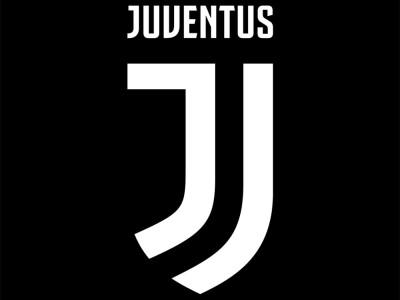 Pierwszy zespół: Juventus – opowieść o klubie z ogromną tradycją