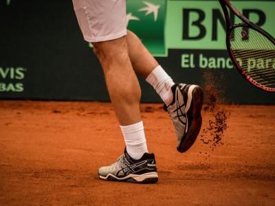 Ponad 100 tenisistów zamieszanych w ustawianie meczów. Wśród nich są najlepsi