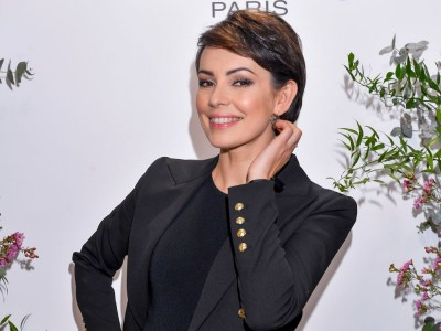 Dorota Gardias ma nowego partnera? Pogodynka komentuje doniesienia