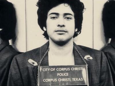 Zjawa: Sprawa Carlosa DeLuny - czy to na pewno on?