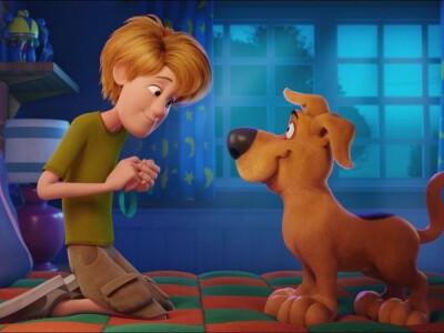 Scooby-Doo! - poznajcie lepiej najpopularniejszego psa