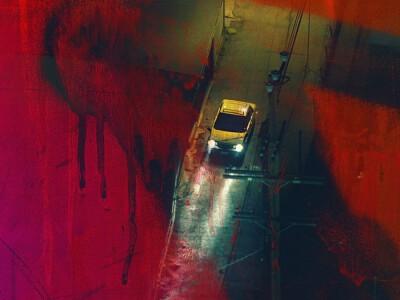 Richard Ramirez: Polowanie na seryjnego mordercę - prawdziwe zło