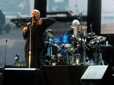 R.E.M. – twórcy poruszającego Losing My Religion. Historia, członkowie, utwory, płyty, nagrody, Instagram