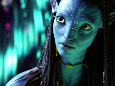 """""""Avatar 2"""" - James Cameron nie przesuwa daty premiery"""