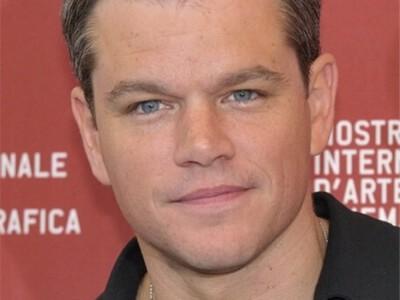 """Matt Damon mógł zagrać w """"Avatarze"""", ale odrzucił rolę i stracił fortunę"""