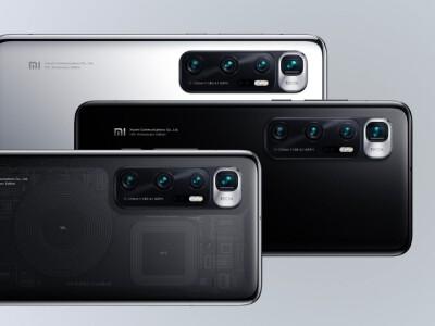 Xiaomi Mi 10 Ultra – najmocniejszy flagowiec chińskiego potentata?