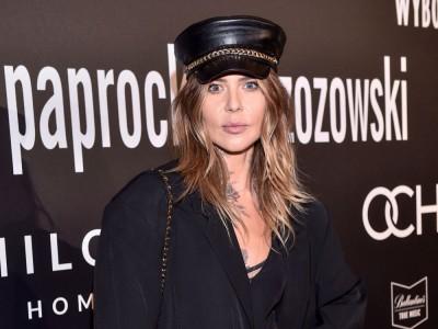 """Maja Sablewska - prowadząca """"Sablewskiej sposób na..."""". Wiek, wzrost, waga, Instagram, kariera, mąż"""