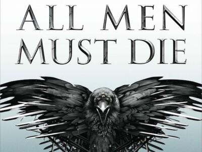 Gra o tron (sezon 4) – armia Nieskalanych wyrusza oswobodzić Meereen