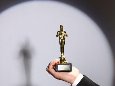 Najlepsi aktorzy. Ranking TOP10 aktorów znanych z wielkiego ekranu