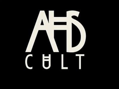 American Horror Story: Kult - polityczny horror