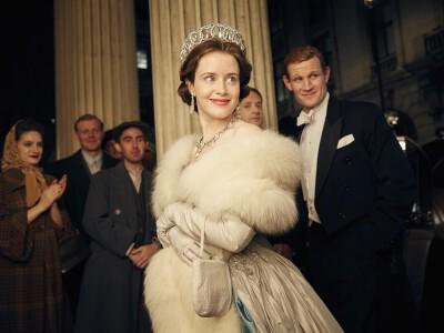 """""""The Crown"""" – sezon 5. zostanie opóźniony"""