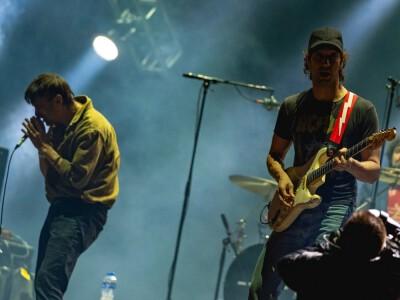 The Strokes – formacja Juliana Casablancasa. Historia, członkowie, utwory, płyty, nagrody, Instagram