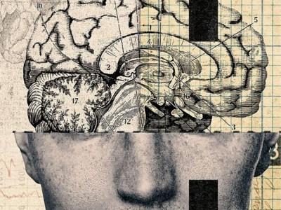 Psychika mordercy – zagłębić się w umysł zabójcy