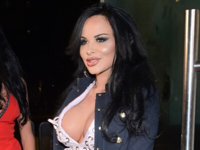Esmeralda Godlewska przyznała się do udawania wakacji w Dubaju. Powiedziała, że to... prowokacja