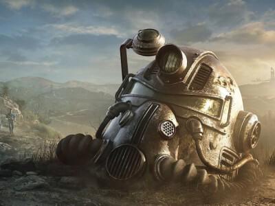 """""""Fallout"""" - twórcy """"Westworld"""" nakręcą serial na podstawie kultowej gry"""