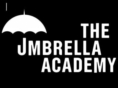 The Umbrella Academy - superbohaterzy kontra apokalipsa