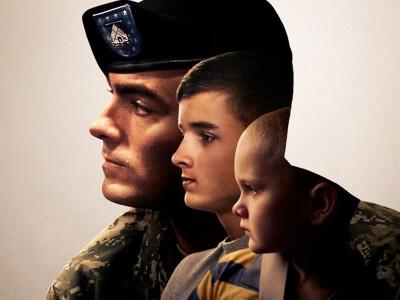 Ojciec, żołnierz, syn – analiza poświęcenia i rodzinnego życia