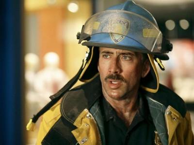 World Trade Center - na ratunek ludziom
