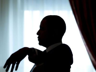 Obama: Ku doskonalszej unii - historia Baracka Obamy