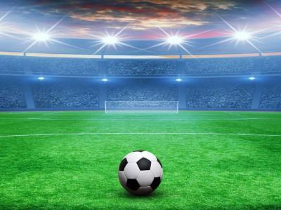 Liga Mistrzów i Liga Europy – kto zagra w przyszłym roku?