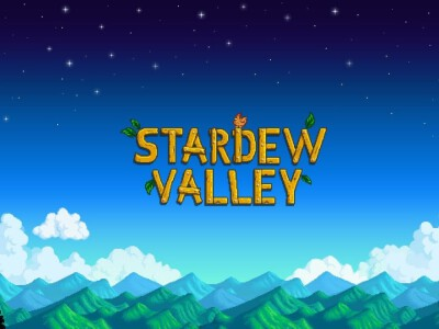 Stardew Valley – wymagania sprzętowe