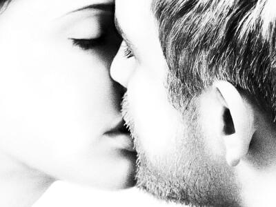 Podwójny kochanek - mroczna strona seksualności
