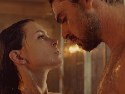 """""""365 dni"""" - zwiastun filmu Blanki Lipińskiej. Jest gorąco? [WIDEO +18]"""