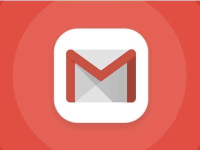 Gmail – koniec ze scamem na mailu?