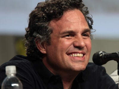 "Mark Ruffalo wystąpi w serialu ""She-Hulk""?"