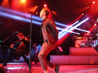 OneRepublic – wykonawcy głośnego Counting Stars. Historia, członkowie, utwory, płyty, nagrody, Instagram