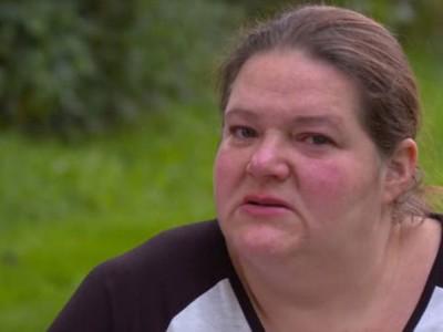 Kiedy znalazła notatnik syna - zamarła. Od razu zgłosiła to na policję