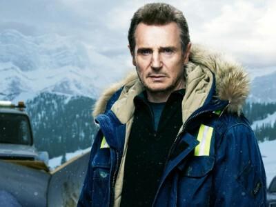 """""""Made in Italy"""" - Liam Neeson zagra z synem w nowej produkcji"""