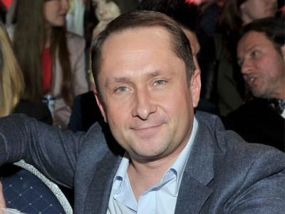Kamil Durczok ma poważne problemy ze zdrowiem