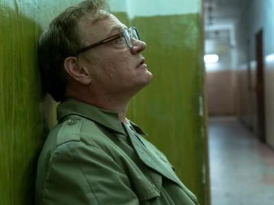 """BAFTA 2020 – ogłoszono listę nominacji w kategoriach TV. """"Czarnobyl"""" na prowadzeniu"""