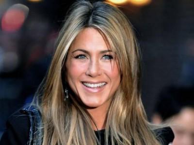 Jennifer Aniston szczerze o toksycznej relacji ze swoją matką