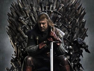 Gra o tron (sezon 1) – początek epickiej historii