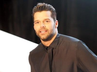 Ricky Martin – Portorykańczyk, który podbił świat. Wiek, wzrost, waga, Instagram, kariera, mąż, dzieci