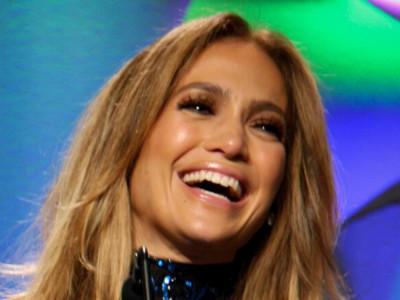Jennifer Lopez musiała odwołać swój ślub przez koronawirusa!