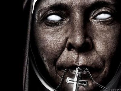 Herezja - dziwna interwencja i tajemniczy klasztor