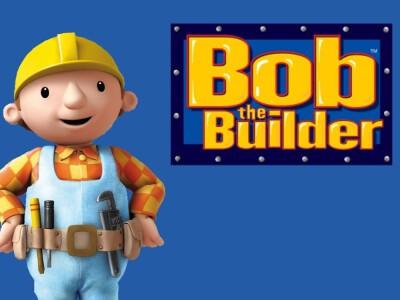 Bob Budowniczy – kreskówkowy klasyk, który znają wszyscy