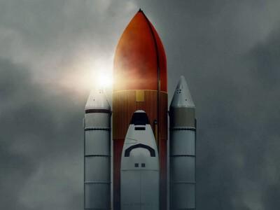 Challenger: Ostatni lot – tragiczna historia nieudanej misji