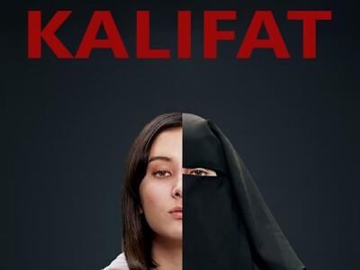 Kalifat – zamach terrorystyczny łączy losy kilku kobiet