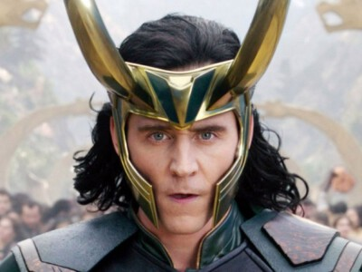 Loki - najpopularniejszy serial na świecie
