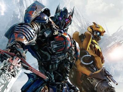 Transformers: Ostatni Rycerz – jak zapobiec zagładzie?