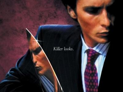 American Psycho (2000) - mordercze oderwanie od rutyny