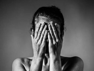11-letnia dziewczynka urodziła dziecko. Została zgwałcona ponad 100 razy