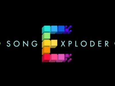 Song Exploder - rozbić muzykę na czynniki pierwsze