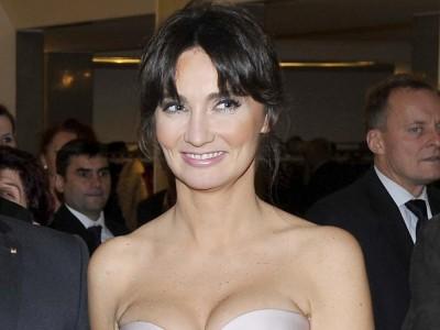 Dominika Kulczyk – najbogatsza Polka. Wiek, wzrost, waga, Instagram, kariera, mąż, dzieci