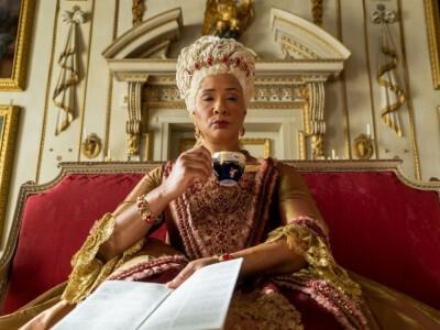 Bridgertonowie - Netflix zamówił kolejne sezony